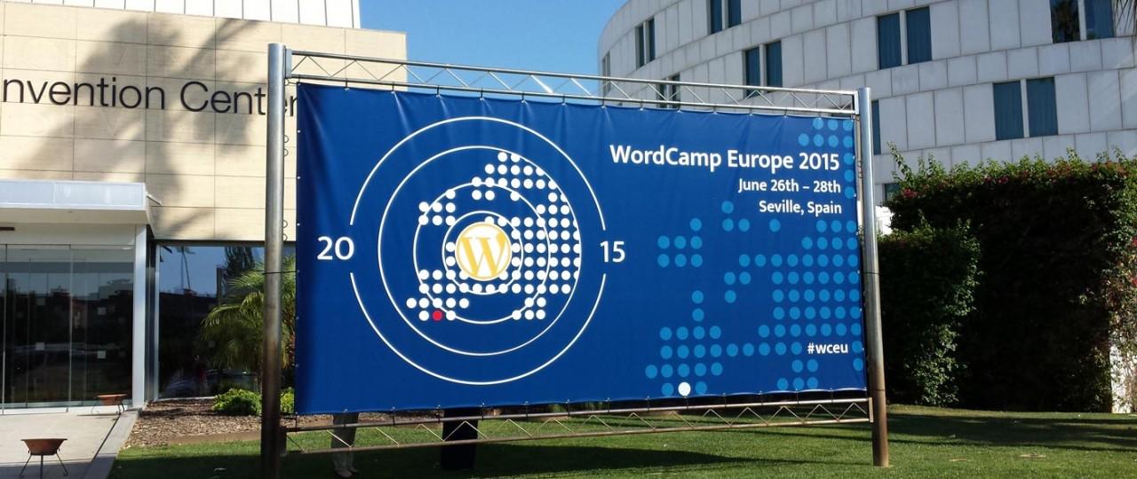 WordCamp_20150628