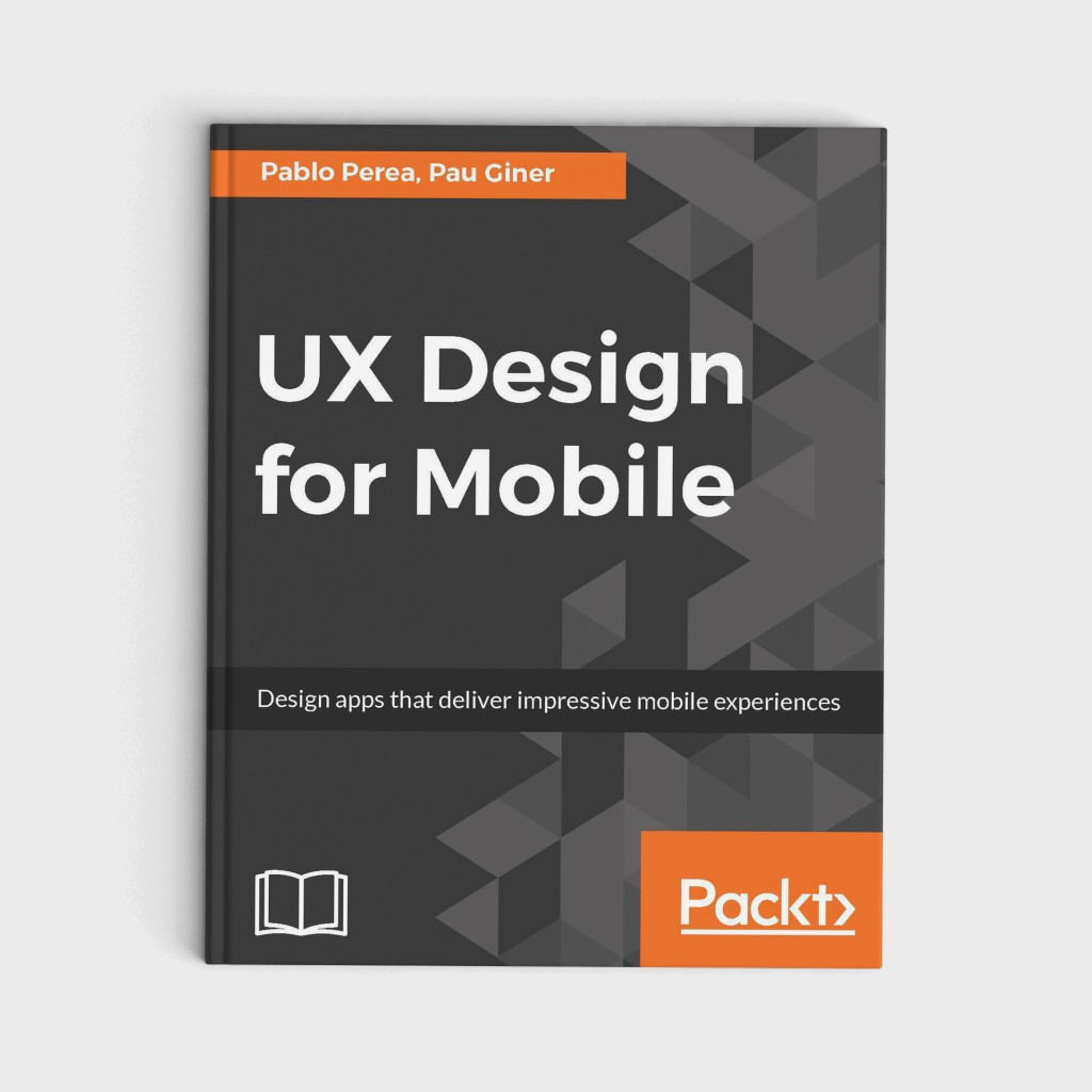 Ux_Design_for_Mobile